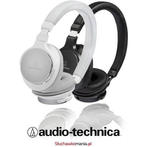Zdjęcie Audio-Technica ATH-SR5