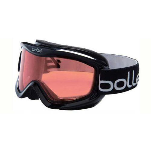 Gogle narciarskie mojo 20571 Bolle