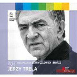 Audiobooki  Agora MegaKsiazki.pl