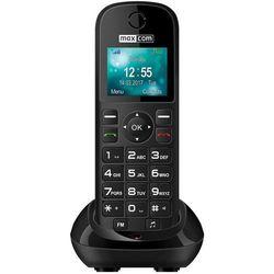 Pozostałe telefony i akcesoria  MAXCOM Media Expert
