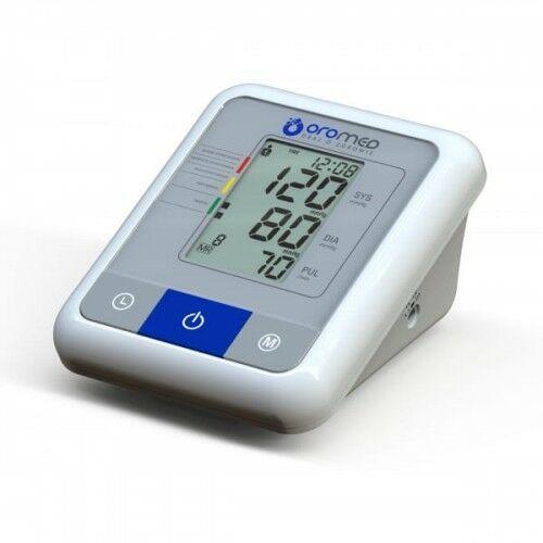 Kardio-test ciśnieniomierz elektroniczny kta-2 basic + zasilacz