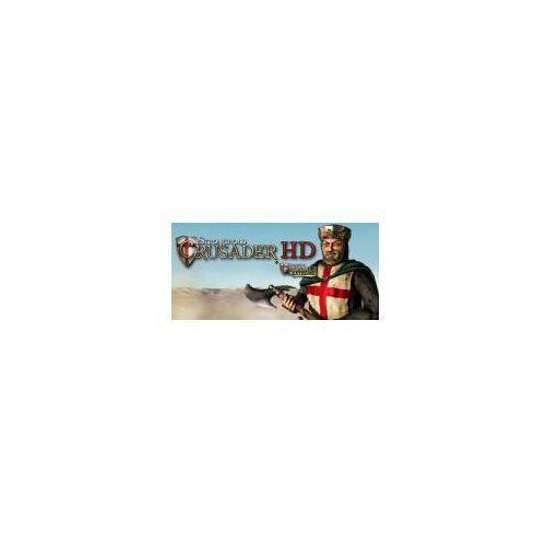 Twierdza Krzyżowiec HD (PC) KLUCZ