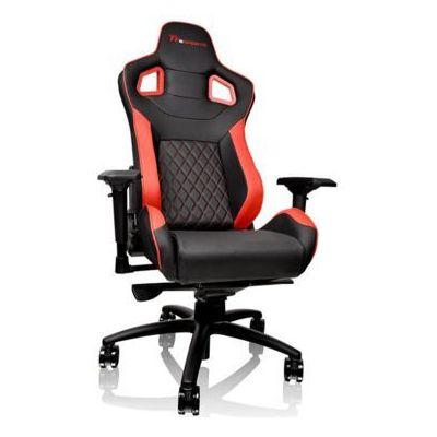 Fotele gamingowe Thermaltake