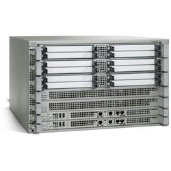 Pozostałe komputery  CISCO Comel-it