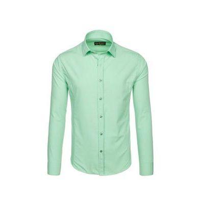 Koszule męskie BOLF Denley
