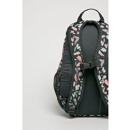 przyjazd moda designerska autoryzowana strona Plecak dziecięcy (Dakine)