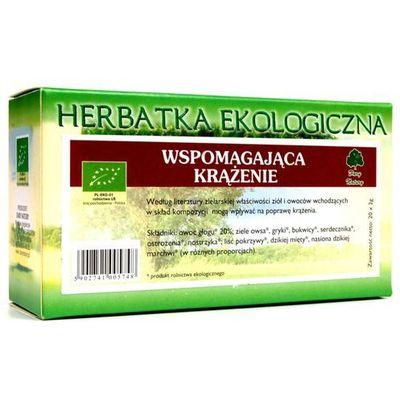 Pozostała herbata DARY NATURY Organical.pl - Bio Produkty