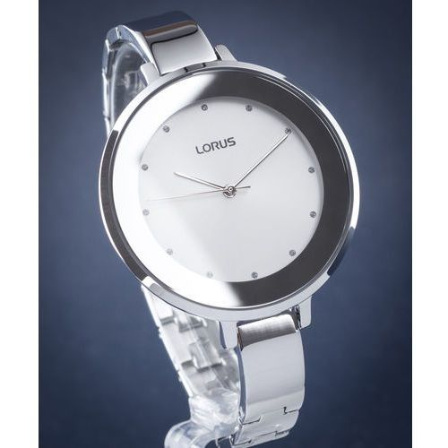 Lorus RG221MX9