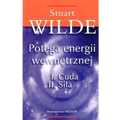 Hobby i poradniki Wide Stuart TaniaKsiazka.pl