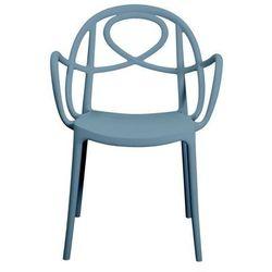 Krzesła ogrodowe  Green All4home