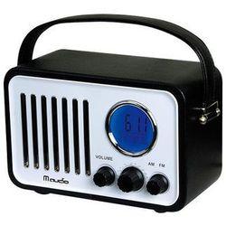 M-Audio LM-33