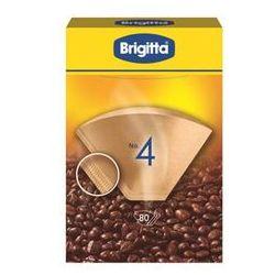 Akcesoria do ekspresów do kawy  Brigitta SklepKawa.pl