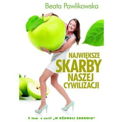 Hobby i poradniki Burda Książki InBook.pl