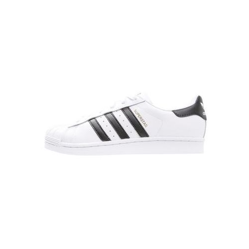 BUTY SUPERSTAR J C77154 (Adidas)