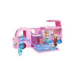 Lalki  Barbie NODIK.pl