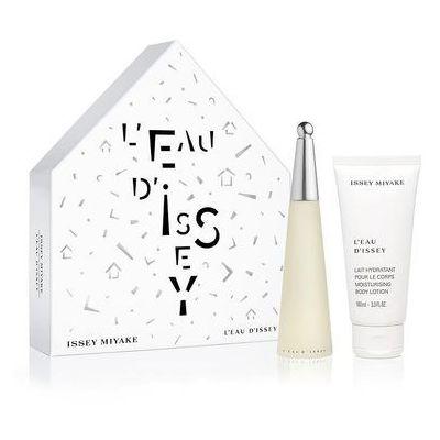 Pozostałe zapachy dla kobiet Issey Miyake OnlinePerfumy.pl