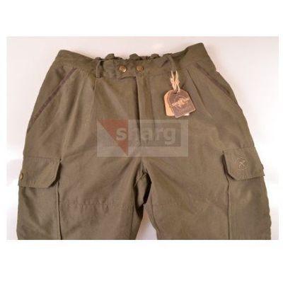 Spodnie męskie Seeland SHARG.PL