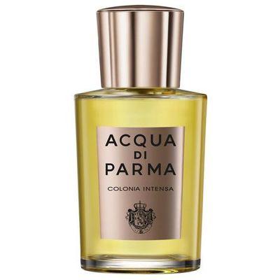 Testery zapachów dla mężczyzn Acqua di Parma