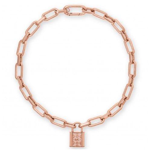c9f31c16774fa1 Biżuteria - naszyjnik mkj7095791 marki Michael kors - galeria produktu