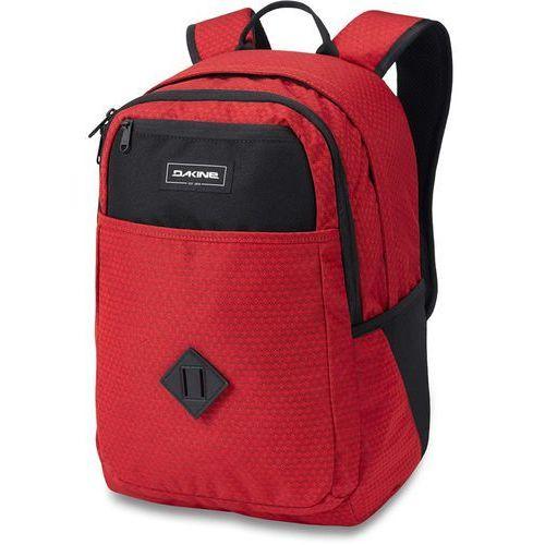 Dakine Plecak - essentials pack 26l crimson red (crimsonred) rozmiar: os