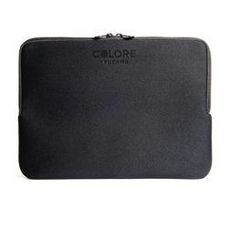 Pozostałe akcesoria do laptopów  Tucano ELECTRO.pl