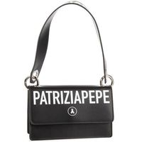 Torebka PATRIZIA PEPE - 2V9079/A5K9-K103 Nero