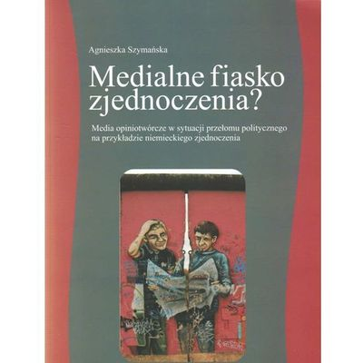 Politologia Wydawnictwo Uniwersytetu Jagiellońskiego InBook.pl