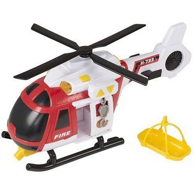 Helikoptery Dumel TaniaKsiazka.pl