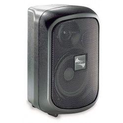 Głośniki i monitory odsłuchowe  FBT muzyczny.pl