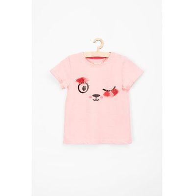 Koszulki dla niemowląt 5.10.15. 5.10.15.