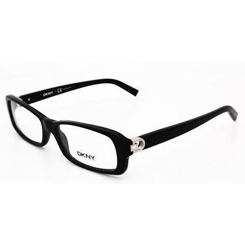 Okulary korekcyjne dy4610b 3001 Dkny
