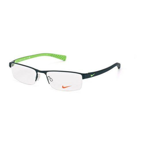 Nike Okulary korekcyjne 8095 001