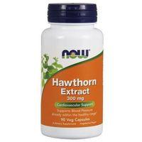 Kapsułki Swanson 5-Loxin Boswellia ekstrakt 60 kaps.