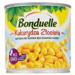 Przetwory warzywne i owocowe  Bonduelle bdsklep.pl