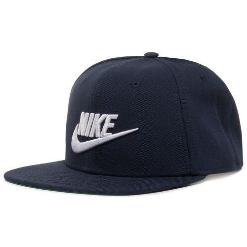 Czapka zimowa U NK Beanie Futura 803732 010 (Nike)