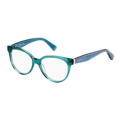 Okulary korekcyjne 269 stx Max & co