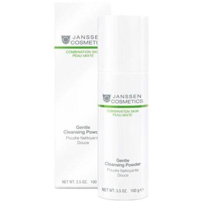 Pozostałe kosmetyki do twarzy Janssen Cosmetics MadRic.pl