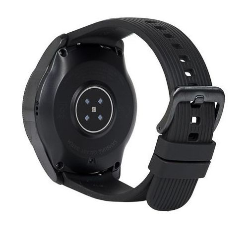 Samsung Galaxy Watch 42mm SM-R810