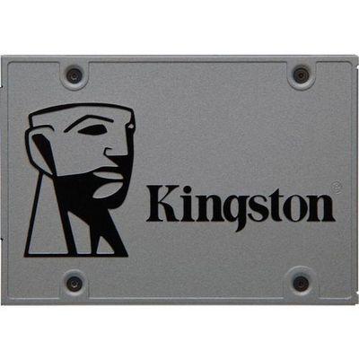 Dyski twarde do laptopów Kingston ELECTRO.pl
