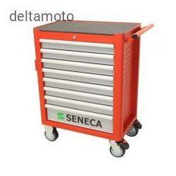 Szafki warsztatowe  Seneca deltamoto