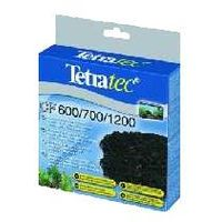Tetra tec cf 600/700/1200 - wkład węglowy marki Tetratec