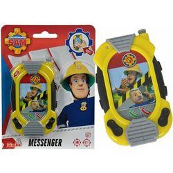 Telefony zabawki  Simba InBook.pl