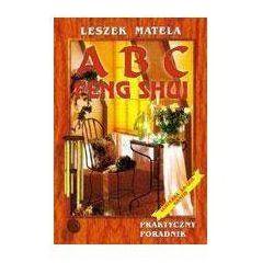 Feng Shui  Studio Astropsychologii InBook.pl