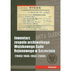 Archeologia, etnologia  IPN