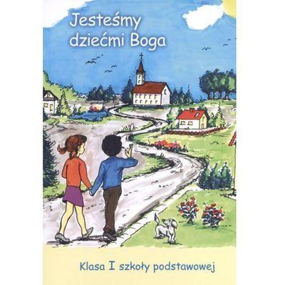 Podręczniki Wydawnictwo i Drukarnia Świętego Krzyża