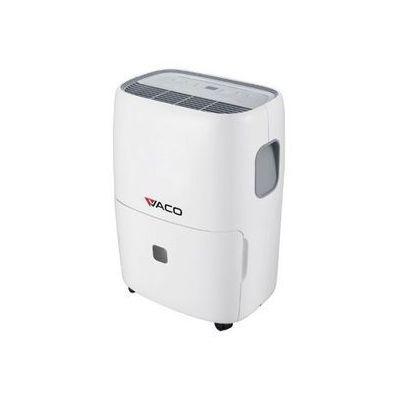 Osuszacze powietrza Vaco Mk Salon Techniki Grzewczej i Klimatyzacji