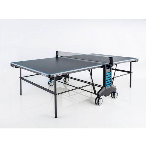 Kettler Stół do tenisa do użytku na zewnątrz sketch & pong