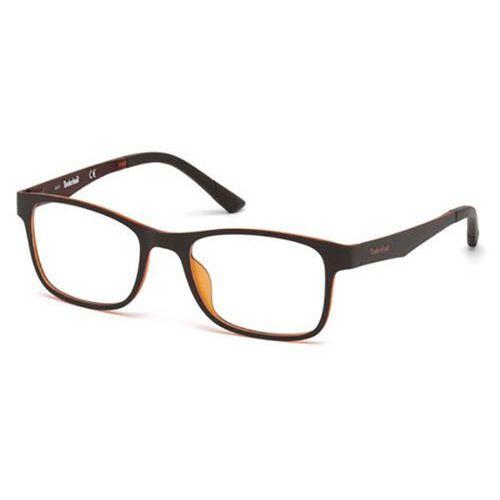 Okulary korekcyjne tb1352 050 Timberland