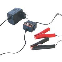 CarPoint prostownik do akumulatorów samochodowych 12V