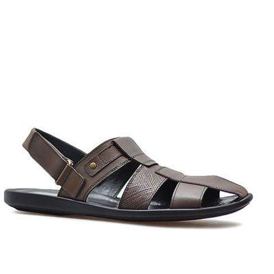 Sandały męskie Krisbut Arturo
